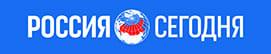 logo_RossiyaSegodnya_rus_color_fon