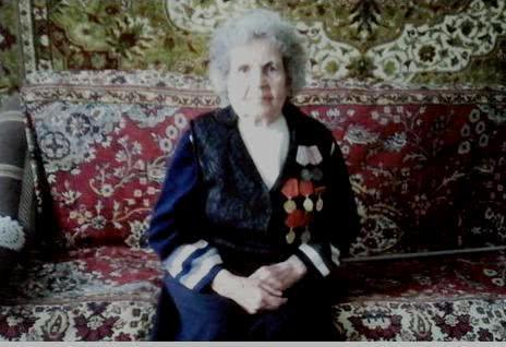 прабабушка1